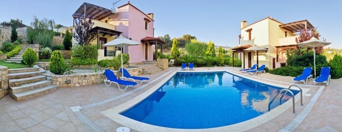 /81-yt-sample-data/content-category-4/114-villas-in-rethymno-crete.html
